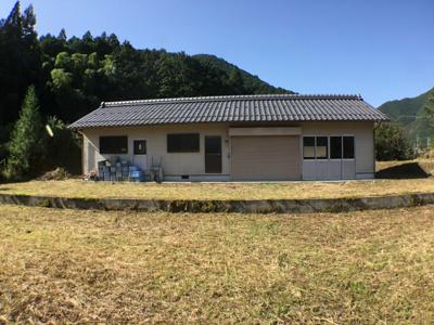 【設備】西芦田中古住宅
