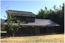 西芦田中古住宅の画像