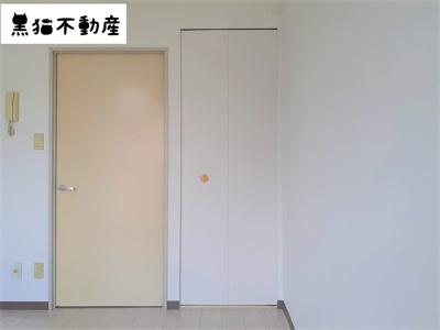 【その他】サンシャイン尾頭橋