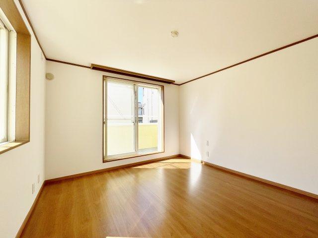 3階6.0帖 洋室
