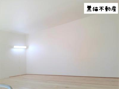 【内装】クレアコート