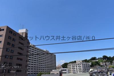 【展望】鈴木商事第8ビル