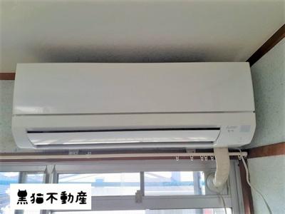 【設備】石原コーポ