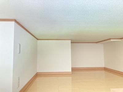 【その他】ハーミット横浜