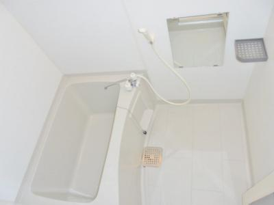 浴室換気乾燥機※写真はイメージです