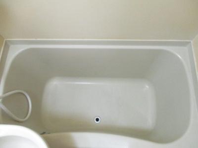 【浴室】ロイヤルクレイン玉出