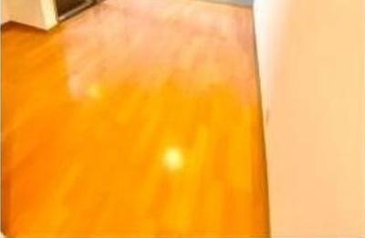 洋室☆(同一写真使用)