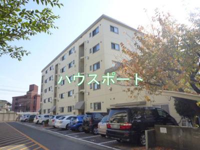 JR 長岡京駅徒歩6分