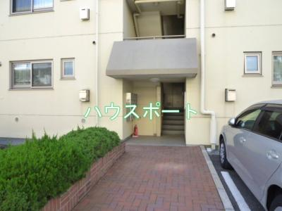 阪急 長岡天神駅徒歩12分