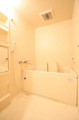 【浴室】グランベール西七条