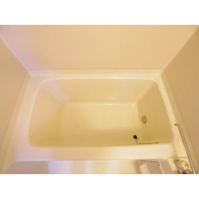 【浴室】サンハイツ町田
