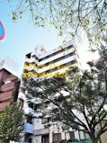 第2真ビル(ダイ2マコトビル)の画像