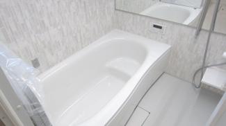 【浴室】国立市青柳2丁目 全8棟 2号棟 仲介手数料無料