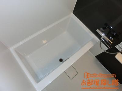 【浴室】エンゼルハイム六ッ門