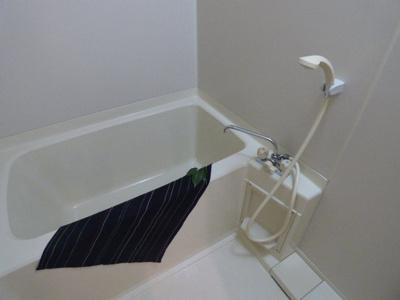 【浴室】リベルテ摂津