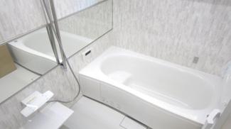 【浴室】国立市青柳2丁目 全8棟 1号棟 仲介手数料無料