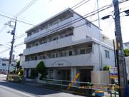 トップ志村の画像