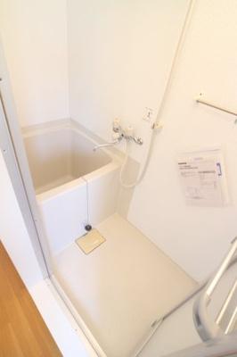 【浴室】舞美荘