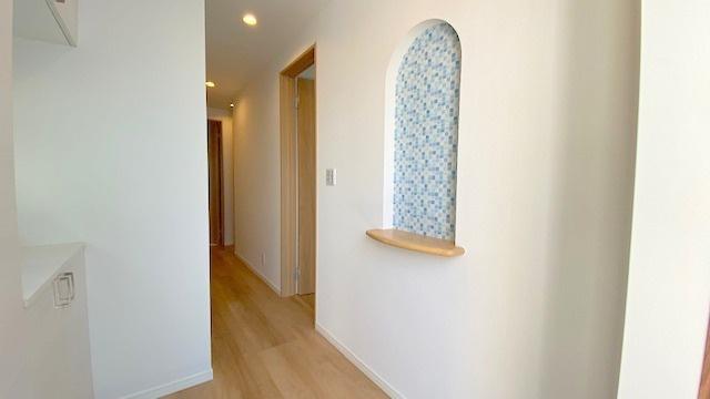【その他】茅ヶ崎市美住町 新築戸建て