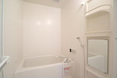 【浴室】ルピナK・S B