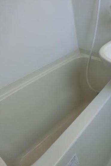 【浴室】山口ビル
