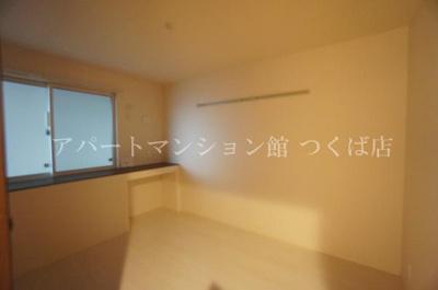 【内装】トルビヨン