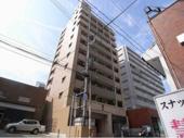 エステムコート博多駅前Ⅱセグティスの画像