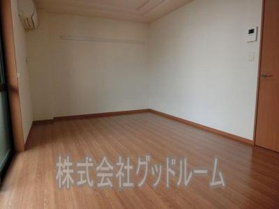 プレザンスの写真 お部屋探しはグッドルームへ