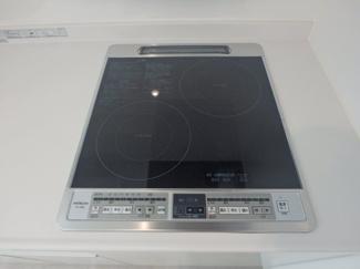 平野 マ メゾン 1LDK 風呂