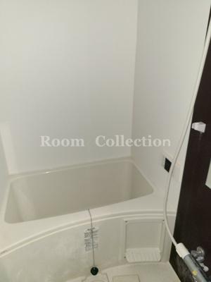 【浴室】FIRSTORDER RESIDENCES