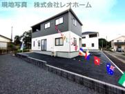新築 前橋市総社町桜が丘AO2-3 の画像