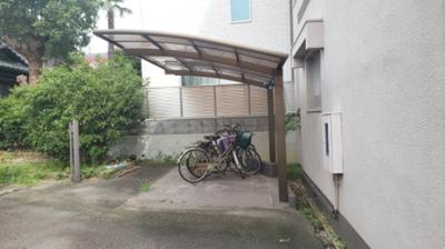 ☆神戸市垂水区 森マンション☆