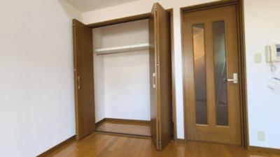 同建物別部屋参考写真☆神戸市垂水区 ルーエン大町☆