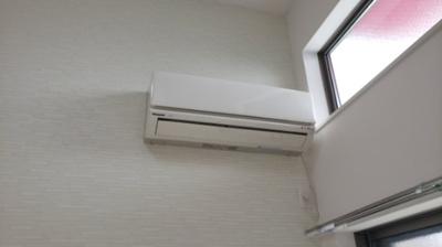 ☆神戸市垂水区 スムーノ垂水山手☆