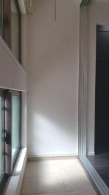 同建物参考写真☆神戸市垂水区 サングレイス☆