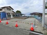 第1渋川市石原 2号棟/新築住宅の画像