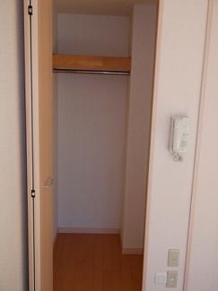 バルコ 中延エリアで広めの綺麗な1Kマンションが募集開始しました!フルリノベーション予定!!