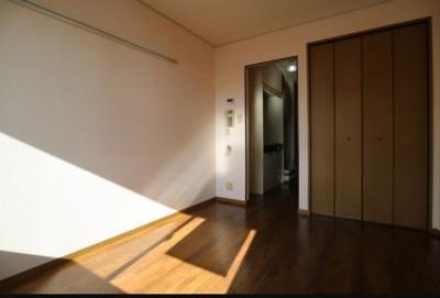 ☆神戸市垂水区 西舞子グリーンハウス☆