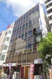 キューアス京町堀ビル(テナント)の画像