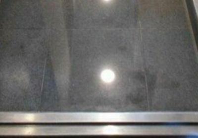 【玄関】プレール・ドゥーク目白アベニュー