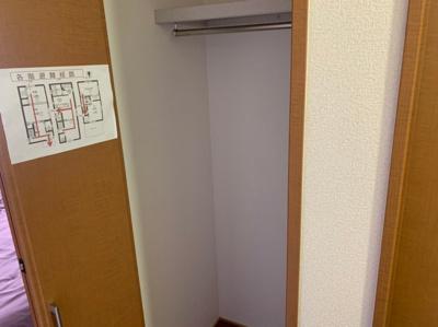 【浴室】鶴橋5丁目