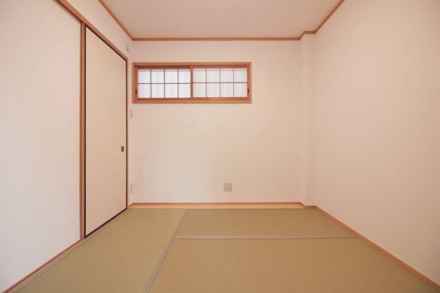 【和室】大阪市西成区岸里東2丁目