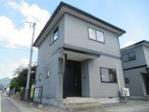 青田3丁目1-3 戸建ての画像