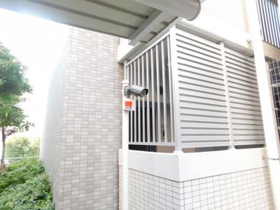 【セキュリティ】垂水川原ミオ
