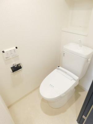 【トイレ】垂水川原ミオ