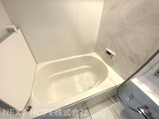 新品の浴室ユニットバスです♪