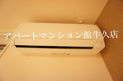 【設備】ココペリ