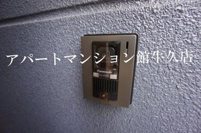 【セキュリティ】ココペリ
