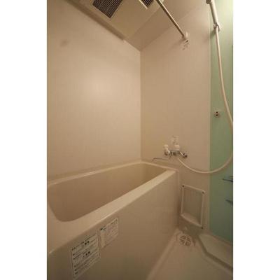 【浴室】La casa di juno