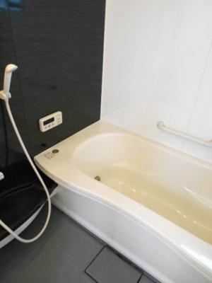 【浴室】セタンドール A